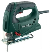 metabo steb 70 quick в чемодане